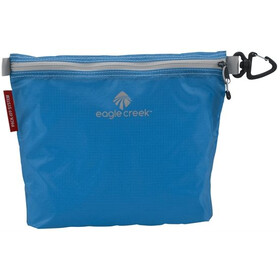 Eagle Creek Pack-It Specter Sac M brilliant blue